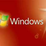 how to activate windows 7 cracked version