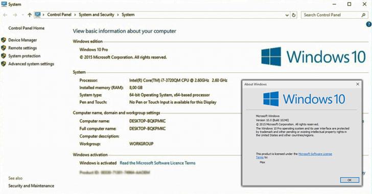 [Image: activate-windows-10-3.jpg]