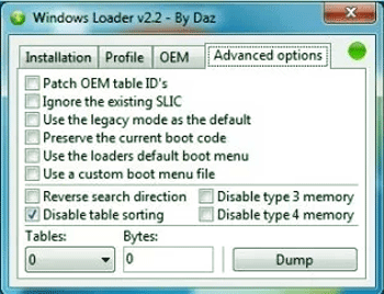 Download Windows Loader