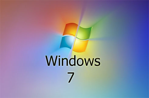 How to validate Windows 7 online