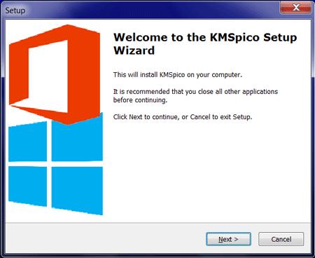 windows 8.1 activator free download kmspico