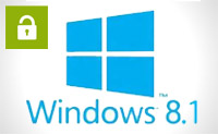 Download Windows 8.1 activator free