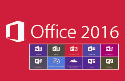 download kms office 2016