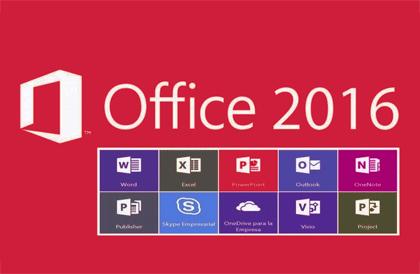 microsoft office 2016 activation failed