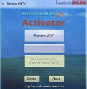 crack for windows 7 chew-wga 0.9 – the windows 7 patch